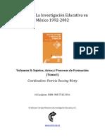 8.1-Sujetos,actoresyprocesosdeformación.pdf