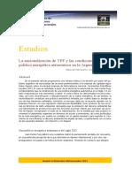 Bueno Fernández Alonso.pdf
