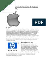 principales_fabricantes_de_hardware_de_computadoras.pdf