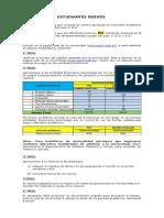 2018_07_12_10_31_23_Asignacion-de-registro-nuevos-II-2018.pdf