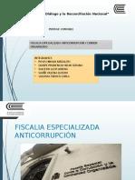 ANTICORRUPCION Y CRIMEN ORGANIZADO.odp