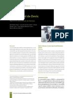 un181d.pdf