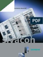 PDF Fabr Switchboard