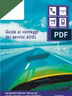 guida_adsl