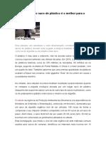 Aula 7 - cont..pdf
