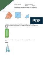 actividad solidos.pdf