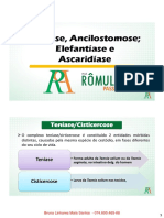 11126120 Apostila Anatomia Sistema Circulatorio