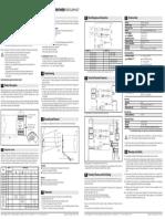 ESD-manual.pdf