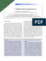 rmn103h.pdf