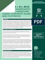 01 ICF Information Sheet S.R.21 2014