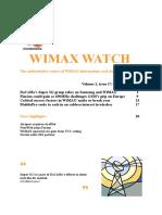 wimaxjan05