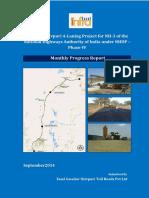 PMC aimond SEPTEMBER MPR FINAL.pdf