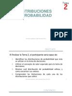 08.Distribuciones de Probabilidad 2013 II