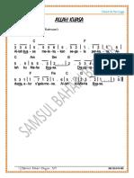 Allah Kuasa (C).pdf