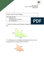 Prueba Teorema de Pitagora (1)