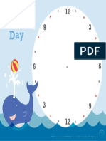 mrprintables-planner-my-day-whale-ltr.pdf