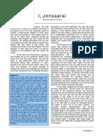 ijensaaraid6.pdf