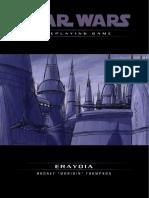 eraydiad20.pdf