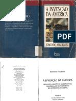 a-invencao-da-america-parte-1-e-3.pdf