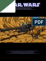 specforce.pdf