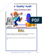 Audit_E.pdf