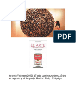Vetesse_Arte_Contemporaneo_parte1.pdf