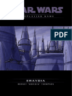 eraydiad6.pdf