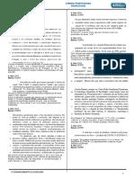Alfacon Portugues.pdf
