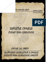 Eugen Nicolae-Gisca-Sufletul-Omului-Studiat-Prin-Clarvedere-Directa.pdf