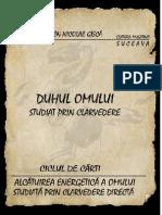 Eugen-Nicolae-Gisca-Duhul-Omului-Studia-Prin-Claevedere-Directa.pdf