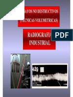 Radiografia industrial.pdf