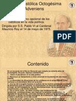 enciclica-octogesima-adveniens