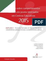 Relatorio_CE2015