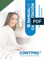 MANUAL_CONTABILIDAD_ProcesosEspeciales.pdf