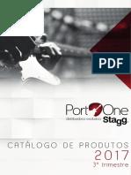 stag.pdf