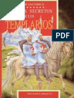 Rituales Secretos de Los Templarios