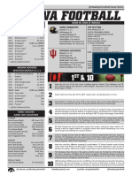 Notes06 at Indiana.pdf