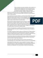 Marco Legal, Convenios y Tratados