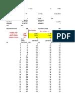 Excel.compost.semana20 (1)