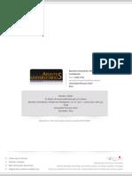 467646128007.pdf