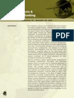 23Dec2016035504PM.pdf