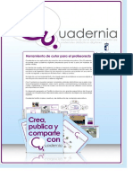 manual_cuadernia_v3.pdf