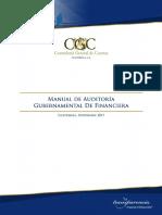 manual de auditoria gubernamental de financiera.pdf
