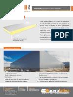 ACEROLATINA_Ficha_ClassWall_poliuretano.pdf