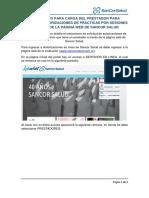 INSTRUCTIVO_CARGA_DEL_PRESTADOR_EN_LA_PAGINA_WEB.pdf