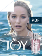 2018-10-01_Vogue.pdf