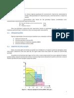 Cap.5_Bombas (1).pdf