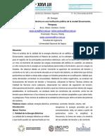 25 Energía Cardozo Carlos Universidad Nacional de Itapúa