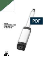 Phobos Btf Manual
