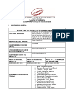 Informe Final 2018 - i Rs Anexo Musuqllacta